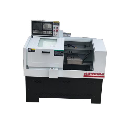 CNC-300平床身线轨产品