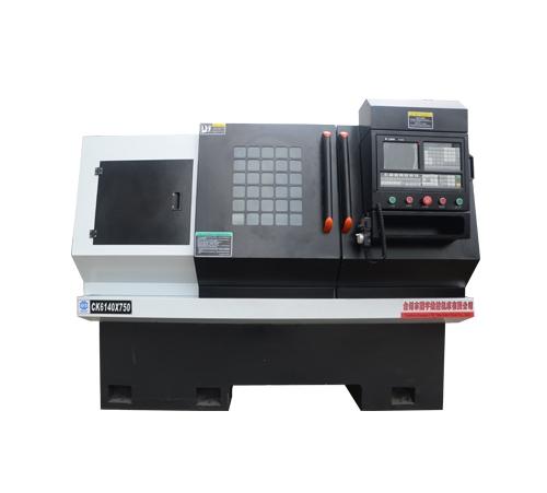 CK-6140-750
