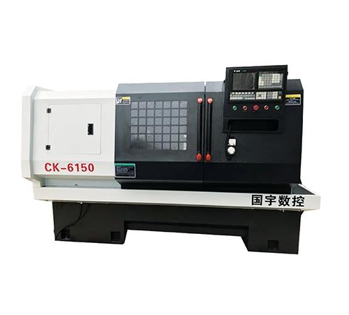 CK-6150-1000