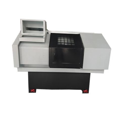 CNC-6130平床身线轨光机
